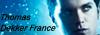 Secret Circle France Bouton