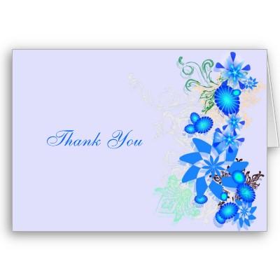 deco_floral_bleu_merci_carte-p137068112339710055b2wgi_400