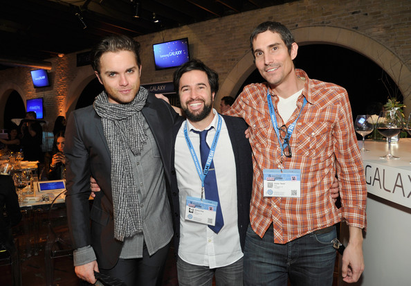Thomas+Dekker+Snap+Cast+Dinner+SXSW+3QE_Xu5Sfq0l