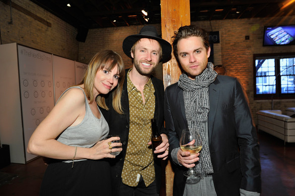 Thomas+Dekker+Snap+Cast+Dinner+SXSW+izWpcgTXF8ql