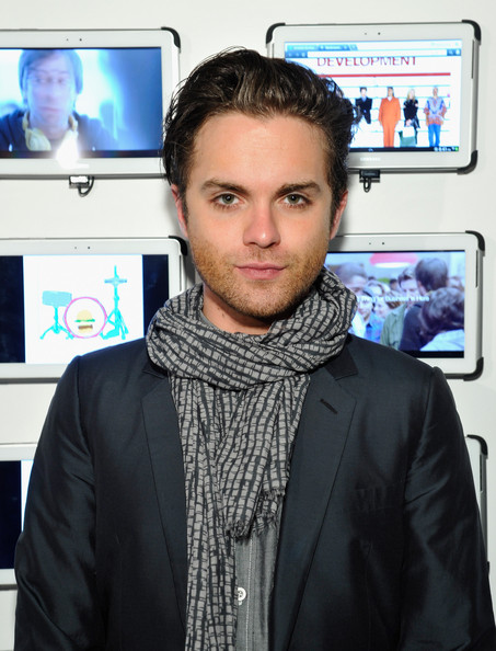 Thomas+Dekker+Snap+Cast+Dinner+SXSW+U3zDOhFeQ32l